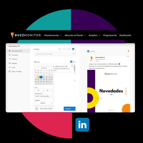 1. Publisher_LinkedIn
