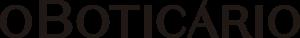 Oboticario-logo