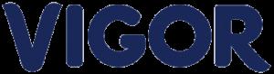 Vigor_dairy_co_logo