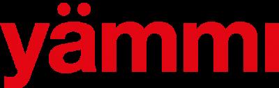 logo-yammi